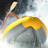 White salmon white water rafting 2015 - DSC_9945.JPG
