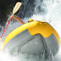 White salmon white water rafting 2015 - DSC_9945.JPG