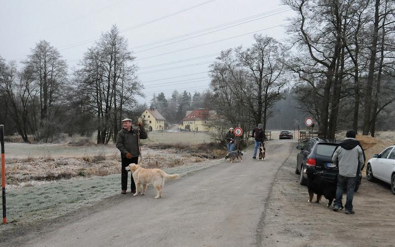 20140101 Neujahrsspaziergang im Waldnaabtal - DSC_9758.JPG