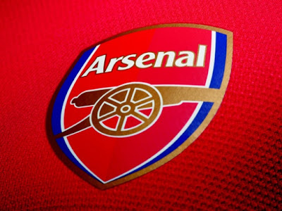 CONFIRMED : Arsenal second signing