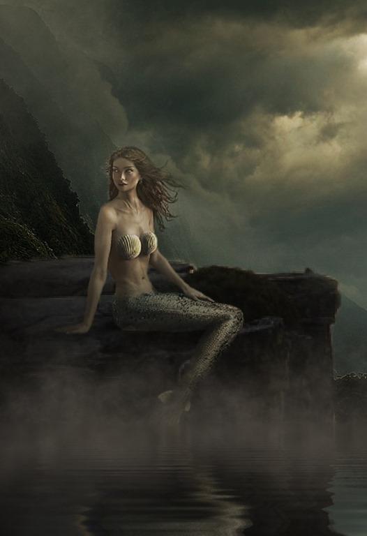 [mermaid+2+Mayte+Navales+y+el+mito+de+la+rusalka%2C+sirena+de+la+mitolog%C3%ADa+eslava+rusalka+%23una%C3%B1odeautoras+sirena+siren+mermaid+escribir+una+novela+de+fant%5B5%5D]