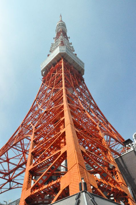 Tag_8_-11_Tokyo_0002