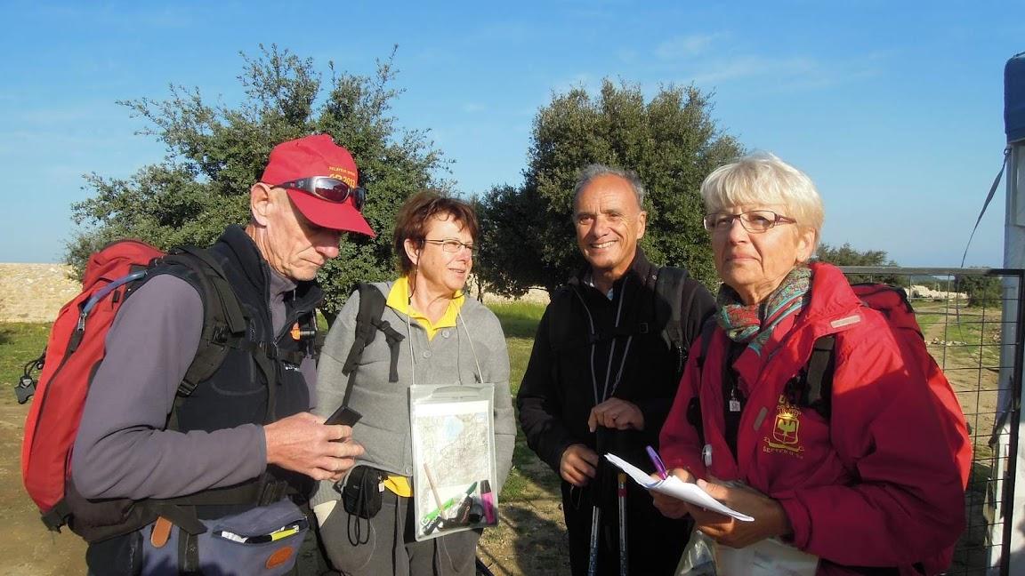 Rando Chalenge régional de Martigues le 21 Avril 2013 DSCN1378