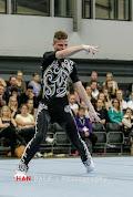Han Balk Fantastic Gymnastics 2015-9931.jpg