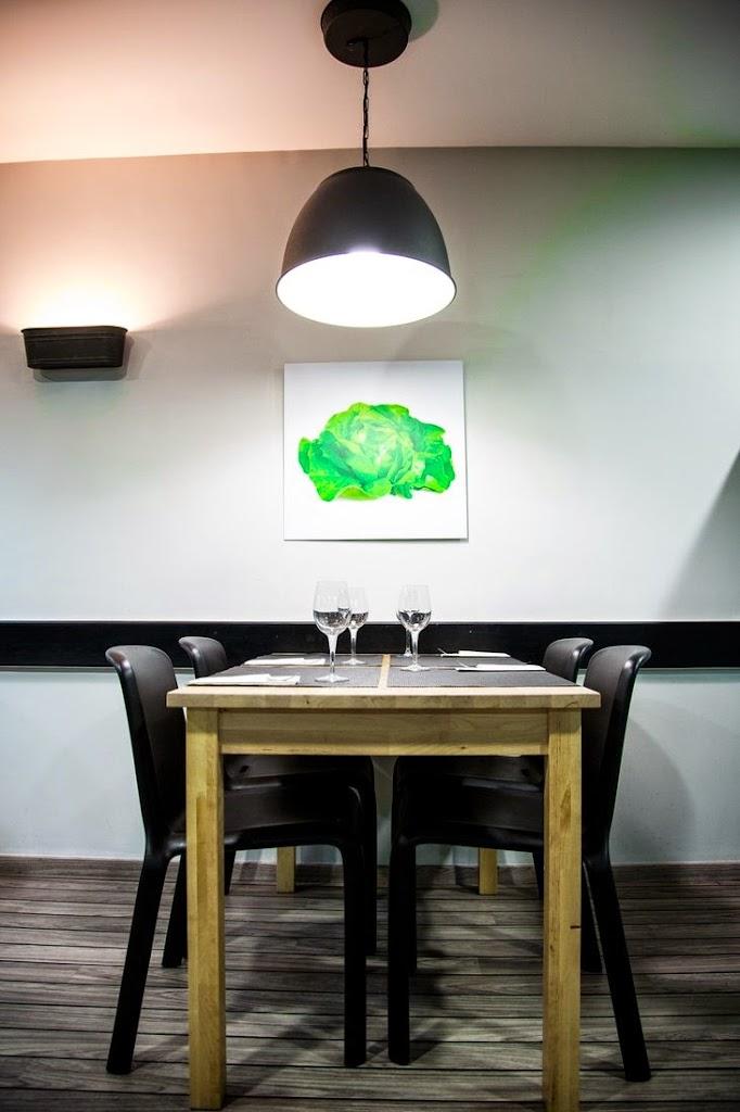 Restaurante Guti de Laredo 2013-3509