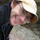 Stefan Vraspir's profile photo