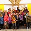 Anno Domini 2016 - Parafialny Konkurs Kolęd
