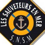 Amicale S.N.S.M.