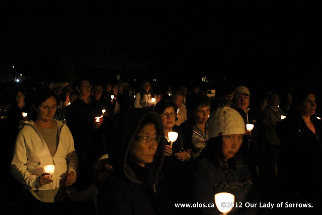 Our Lady of Sorrows 2011 - IMG_2612.JPG