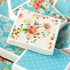 www.tienda.postreadiccion.com