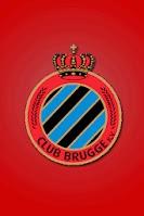 Club Brugge.jpg