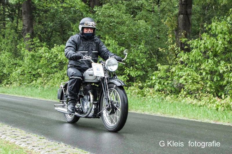 Oldtimer motoren 2014 - IMG_0994.jpg