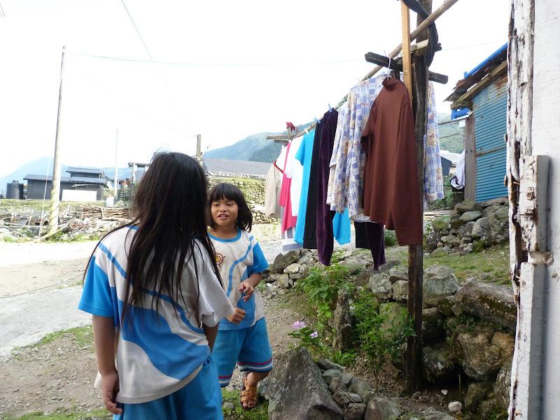 TAIWAN Ile de Lanyu - P1010283.JPG