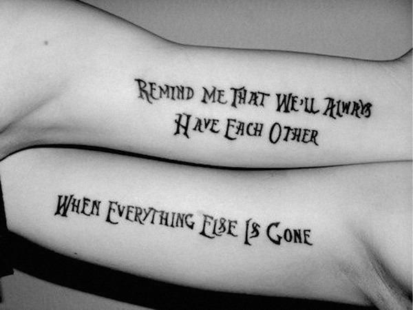melhor_amigo_tatuagem_cotaço