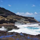 Hawaii 2013 - Best Story-Telling Photos - IMGP7600.JPG