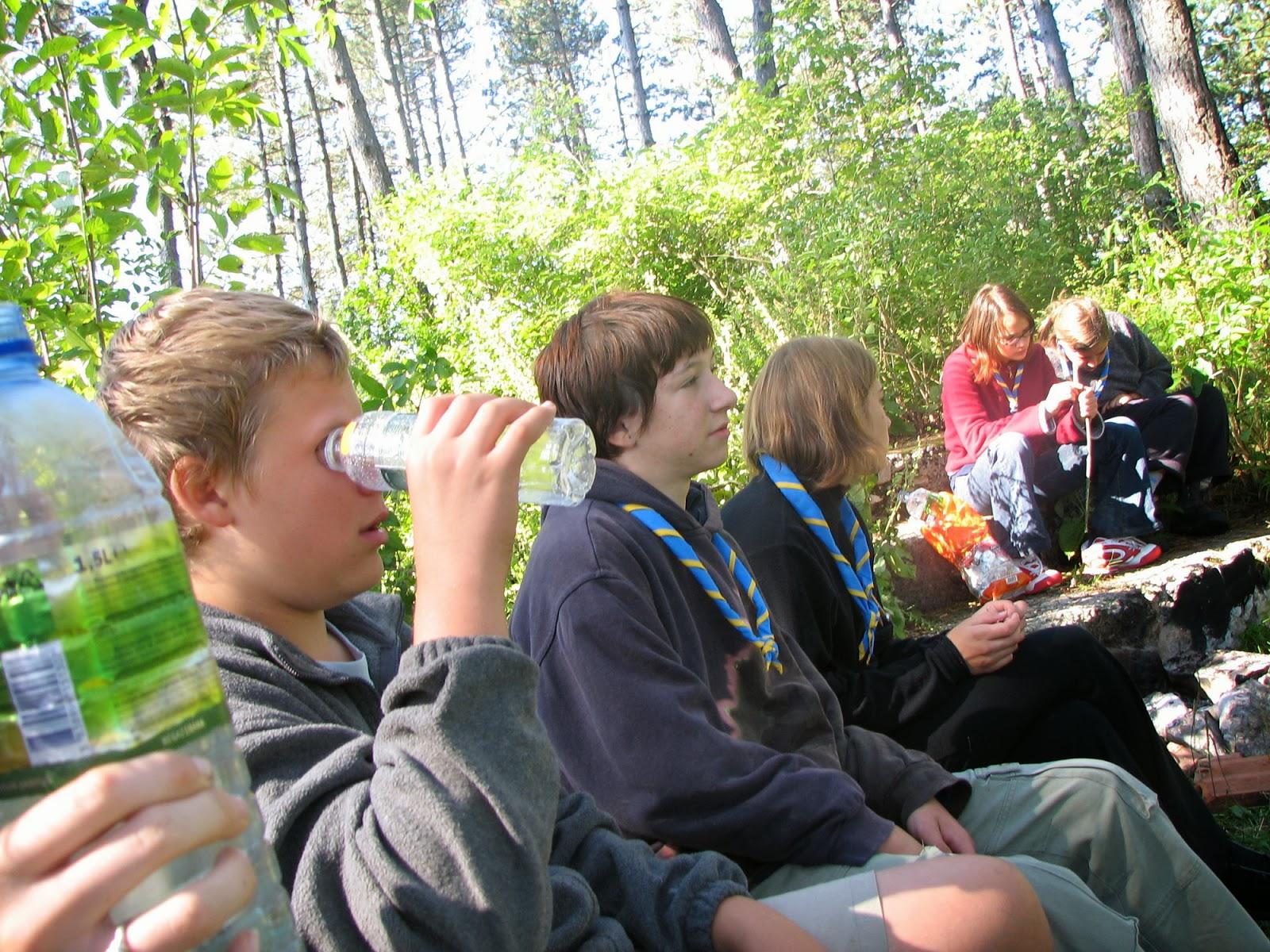 Prehod PP, Ilirska Bistrica 2005 - picture%2B118.jpg