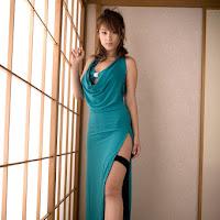 [DGC] No.647 - Ayaka Noda 野田彩加 (99p) 63.jpg