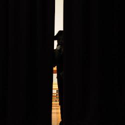 2013/03 Teatro Sherlock Holmes