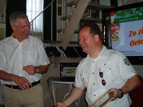 2009-07-05 Feest 85 feest 85 jarig bestaan van De Vrolijke Jongens [Deel 2] - 640206081_5_WMdK.jpg