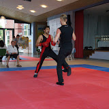 DM Bad Boll 2014 - DSC08526.JPG