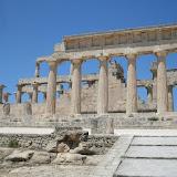 Round Aegina