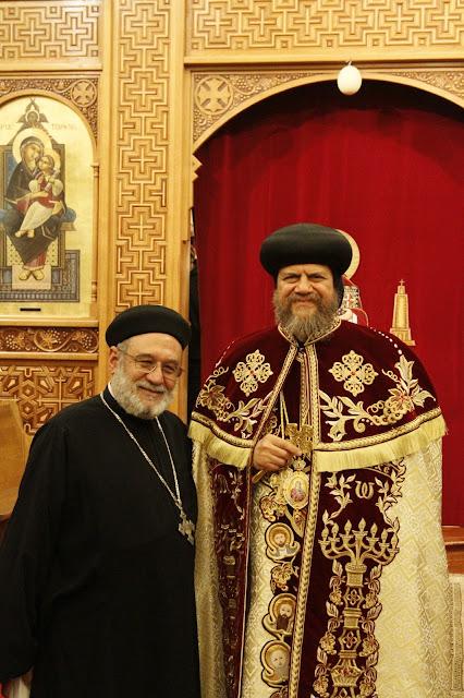 His Eminence Metropolitan Serapion - St. Mark - _MG_0317.JPG