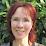 Selma Kers's profile photo