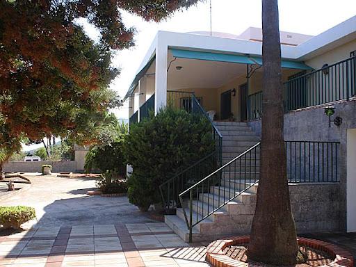 Venta en sagunto sagunt casa en sagunto sagunt valencia 7828484 - Casas en sagunto ...
