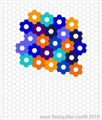 hexagon24