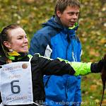 2013.10.19 Kaadreid Tartu Sügispäevadest 2013 - AS20131019TSP_072S.jpg