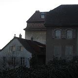 Spotkanie Taizé w Genewie 2006/2007 - 54.jpg