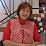 roestiaty soe's profile photo