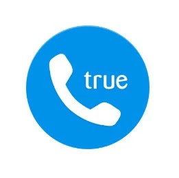 Truecaller Super Amazon Offer – Get Rs.50 Amazon Voucher On Signup