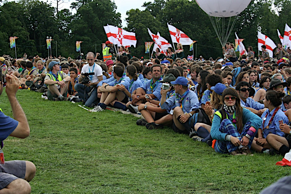 Jamboree Londres 2007 - Part 2 - WSJ%2B29th%2B199.jpg