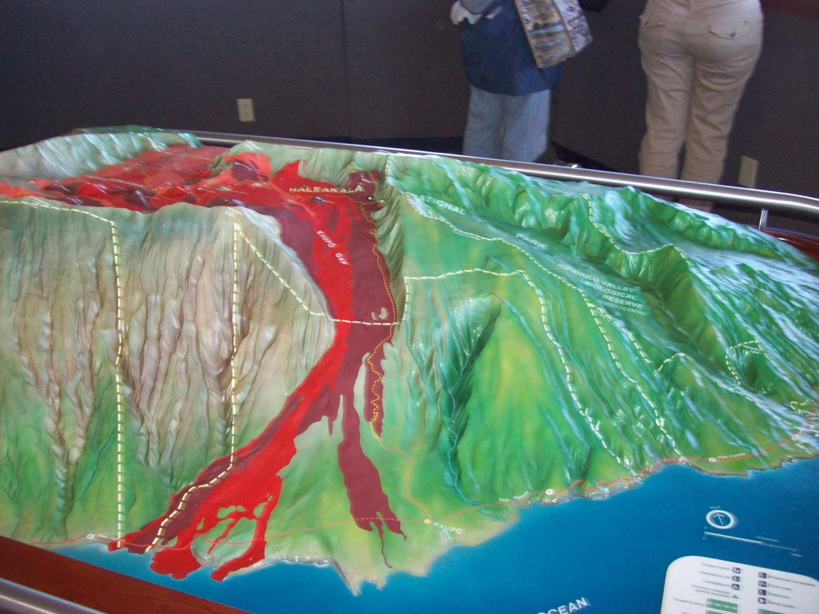 Hawaii Day 8 - 100_8148.JPG