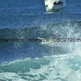 _DSC2723.thumb.jpg