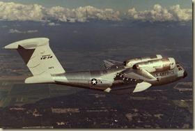 YC-14-12