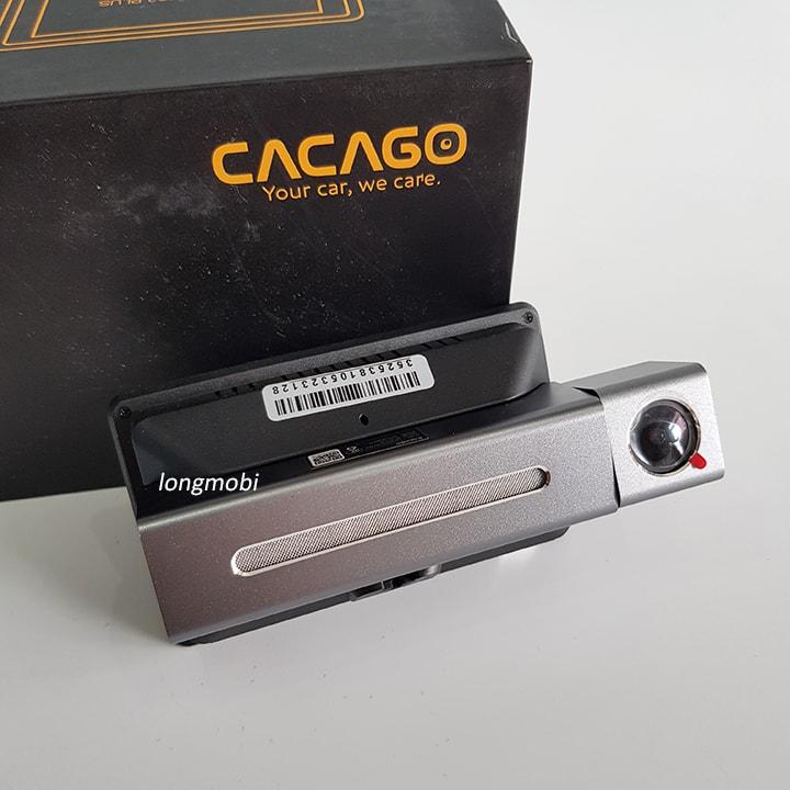 camera hanh trinh cacago bm02 plus