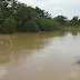 Sering Menelan Korban Jiwa, Inilah Catatan Kelam Sungai Ciasem yang Misterius dan Melegenda