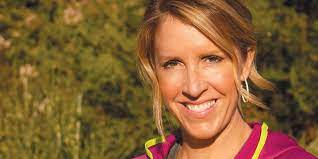 Heidi Jones Net Worth, Income, Salary, Earnings, Biography, How much money make?