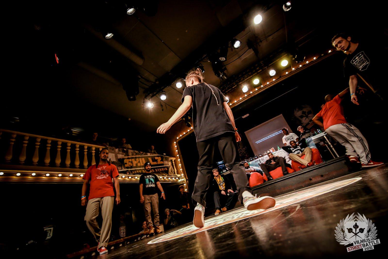 SKILLZ šokėjai @VSB 2016 - IMG_2018.jpg