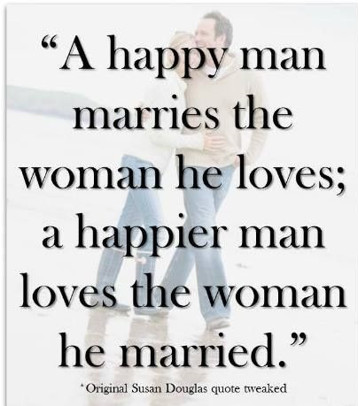 Best Marriage Quote About Couple To Love Each Other.