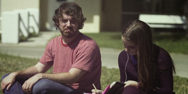 Single Resumable Download Link For English Movie Short Term 12 (2013) Watch Online Download High Quality