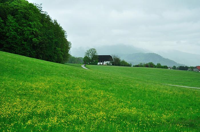 Salzburg70.JPG