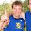 Daniel McNeely's profile photo