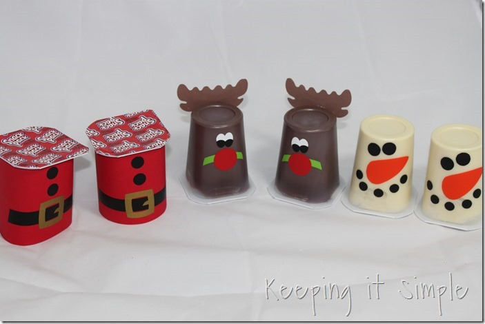 #ad Christmas-fun-Snack-Pack-Pudding-Cups- with-school-jokes-printable #SnackPackMixIns (7)