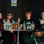 21.10.11 Tartu Sügispäevad / Tudengibänd 2011 - AS21OKT11TSP_B2ND049S.jpg