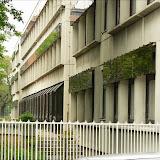 Képek az iskoláról - image036.jpg
