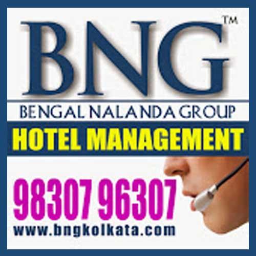 2016-10-07 - bng-kolkata-hotel-management.jpg