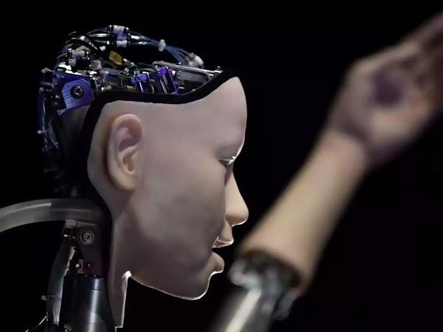 artificial-intelligence-ai-breakthrough